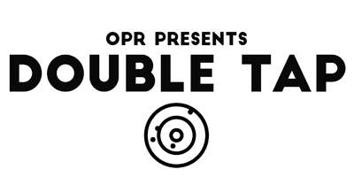 preview-double-tap