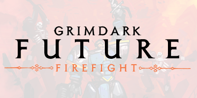 preview-grimdark-future-firefight-2