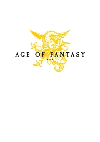 age_of_fantasy
