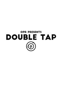 double_tap