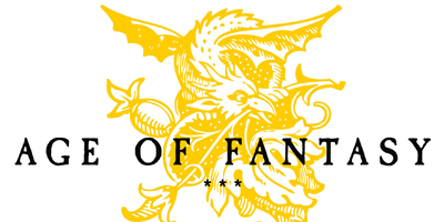 preview-age-of-fantasy
