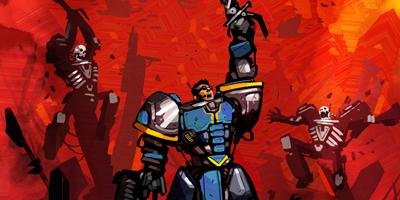 preview-grimdark-future-2