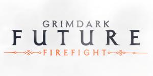 preview-grimdark-future-firefight