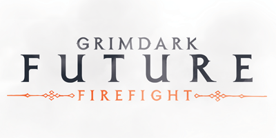 preview-grimdark-future-firefight