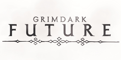 preview-grimdark-future