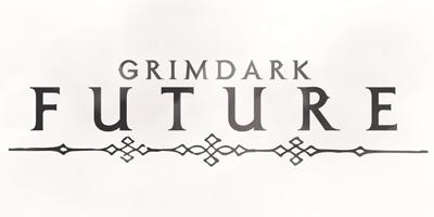 preview-grimdark-future