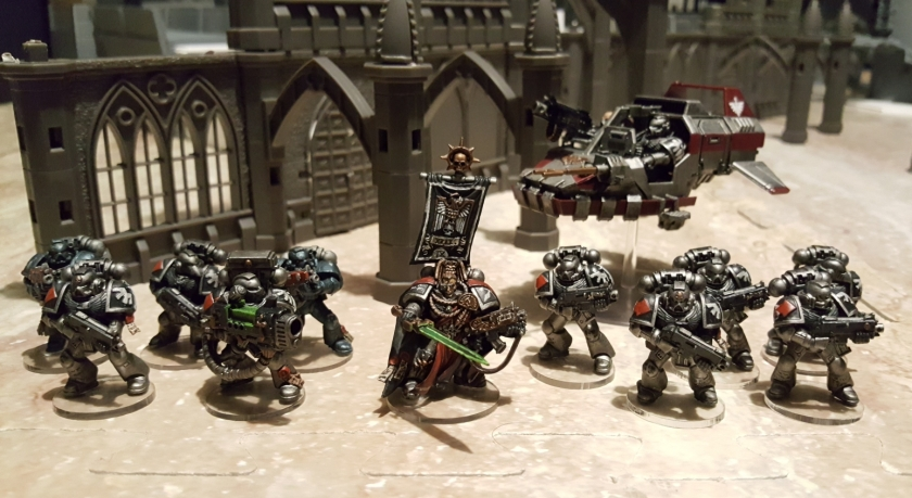 Deployment Dark Brothers 500pt.jpg