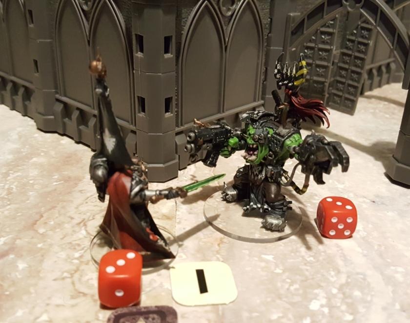 Round4 duel.jpg