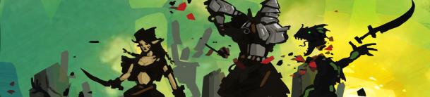 banner-age-of-fantasy-3