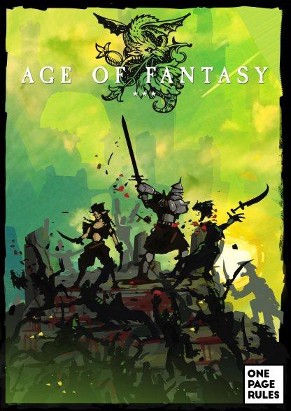 fantasy-cover-1