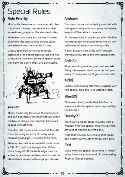 grimdark-rulebook-preview-2