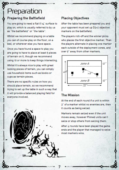 grimdark-rulebook-preview