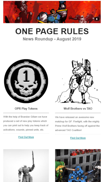 newsletter preview.PNG