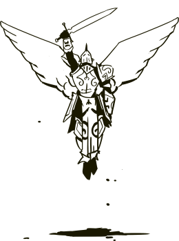Fantasy-Kingdom