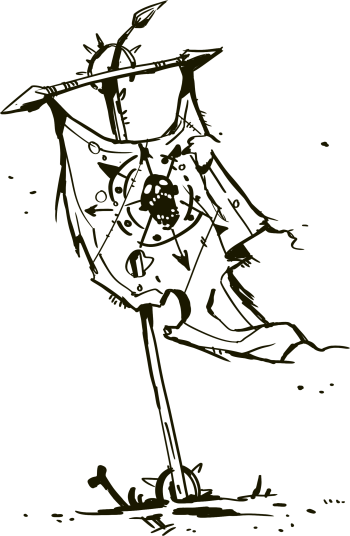 Fantasy-Disciples