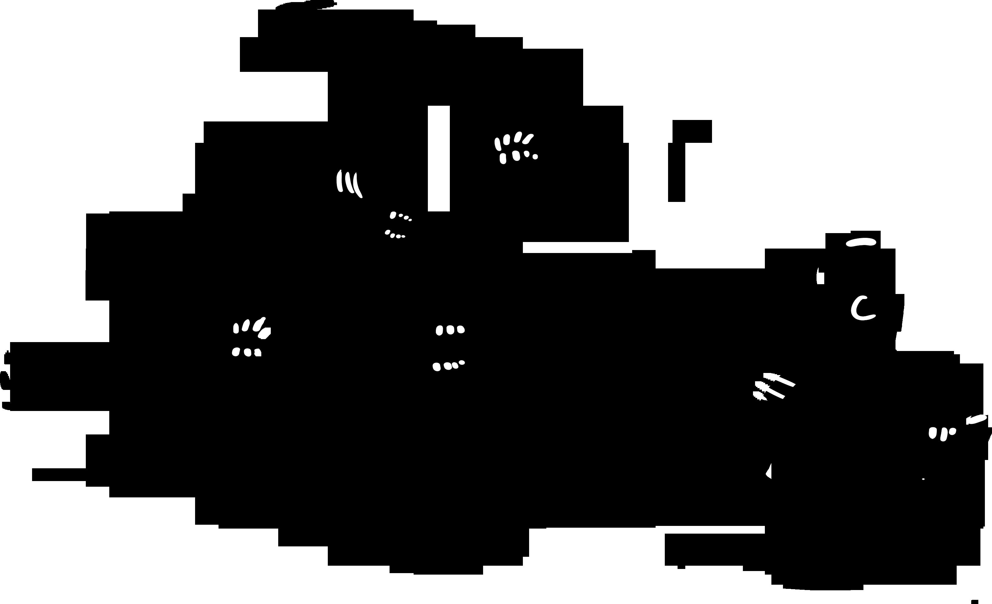 Grimdark-Aliens