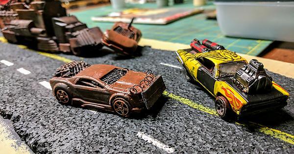 wasteland racing.jpg