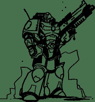 Grimdark-Prime