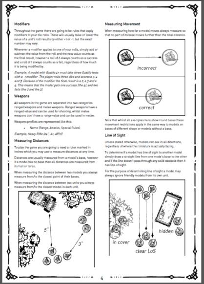 diagrams-1