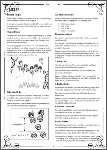diagrams-2