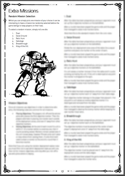 rulebook-1