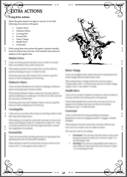 rulebook-2