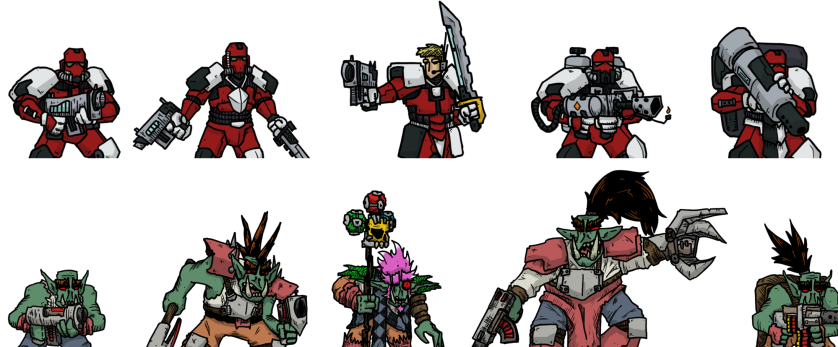 2d-minis-preview