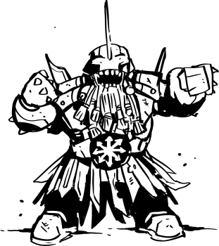 Fantasy-Havoc-Dwarves