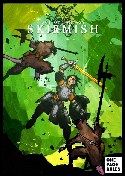 skirmish-cover-1