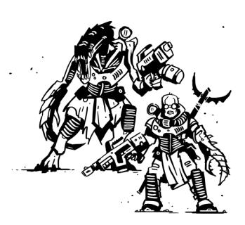 snatcher-cults