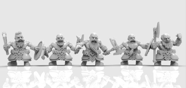 troops-render-1