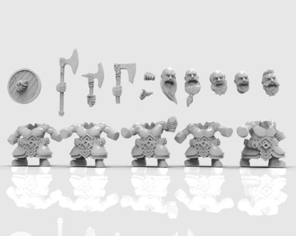 troops-render-2