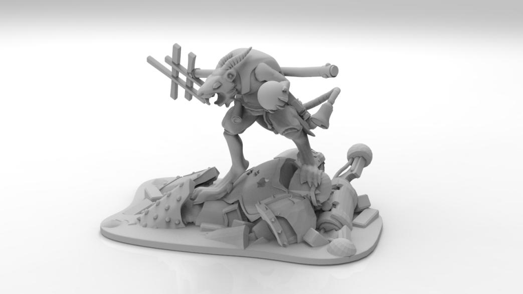 shaman-render-1